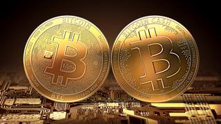 bitcoin01.jpg