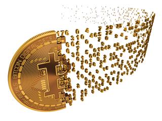 bitcoin02.jpg