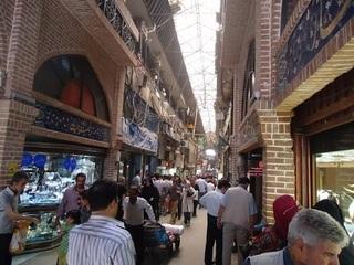 iran02.jpg