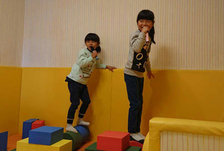 karaokerock01.jpg