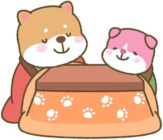 kotatsuinu01.jpg