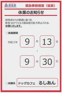kyuenchirashi.jpg