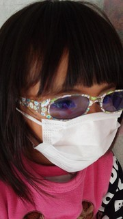 mask&sunglass.jpg