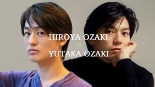 ozakioyako.jpg