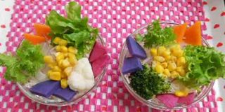 salada01.jpg