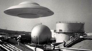 ufo01.jpg
