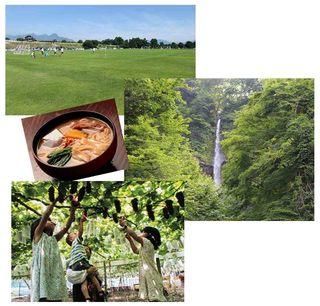 yosiokahukei01.jpg